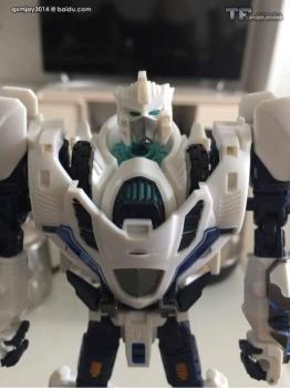 [Mastermind Creations] Produit Tiers - Reformatted R-11 Seraphicus Prominon - aka Nova Prime NRgKwVIR