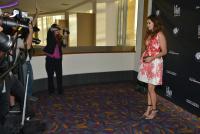 Los Angeles Film Festival - 'The Final Girls' Screening (June 16) EQA8RLiD