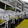 Star Wars Parade 7AZ7OxoW