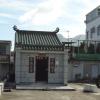 錦上荃灣 2013 February 23 AbjiZBRY