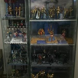 la collezione di taita83