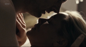 Maria Bello @ Beautiful Boy (US 2010) [HD 1080p]  4Ss2q6Qq