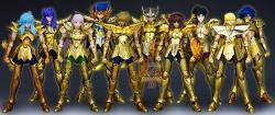 [Ottobre 2013] Saint Cloth Myth EX Libra Dohko - Pagina 7 AbwbfKMg