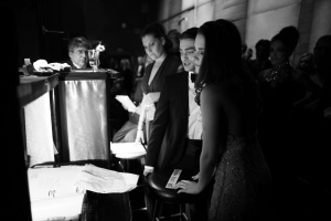 Kristen Stewart - Imagenes/Videos de Paparazzi / Estudio/ Eventos etc. - Página 31 AbsBKoFV