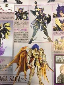 [Comentários] - Saint Cloth Myth EX - Soul of Gold Saga de Gemeos 0jv0v5XU
