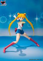 Goodies Sailor Moon Acpeqaxz