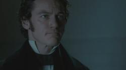 Kruk: Zagadka zbrodni / The Raven (2012) PL.DVDRip.XviD.AC3-TWiX | Lektor PL