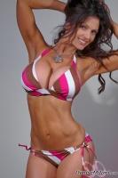 Дениз Милани, фото 5877. Denise Milani New Bikini :, foto 5877
