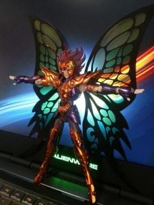 [Settembre 2013] Saint Cloth Myth - Papillon Myu TWS - Pagina 10 Abwiznmw