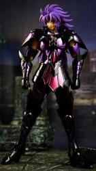Gemini Saga Surplis EX DUn1xs3w