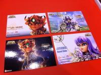 [Salon] ACGHK 2012 - 27-31 juillet 2012 ~ Hong Kong Abw35Cgt