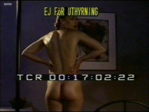 marie richardson nude