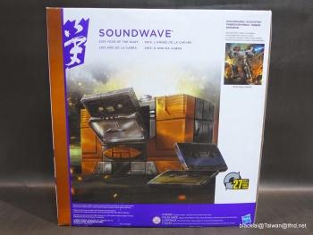 [Masterpiece] MP-13 Soundwave/Radar - Page 5 SHtKW5xe