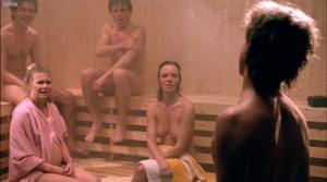 massage og escorte mari maurstad naken