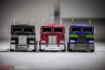 [Masterpiece] MP-10B | MP-10A | MP-10R | MP-10SG | MP-10K | MP-711 | MP-10G | MP-10 ASL ― Convoy (Optimus Prime/Optimus Primus) - Page 4 97FcCZ4t