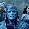 Olivia Munn: X-Men Apocalypse