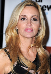 Camille Grammer - The Real Housewives Of Beverly Hills Season Six Premiere Party @ W Hollywood in Hollywood - 12/03/15