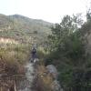 鯉魚擺尾 2012-02-11 Hiking - 頁 2 QrvkuJYZ
