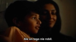 ¯ycie Pi / The Life of Pi (2012) PLSUBBED.TS.XViD-J25 | Napisy PL +RMVB +x264