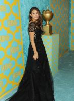 HBO's Post Golden Globe Awards Party (January 11) B5cTqs5c