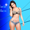 adz6faBp SuperMegapost   Showgirlz Exclusive Wallpapers (0 puntos)