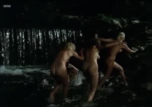 slunce seno erotika pornovideozdarma