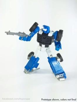 [X-Transbots] Produit Tiers - Minibots MP - Gamme MM - Page 3 Bu5bFwjn