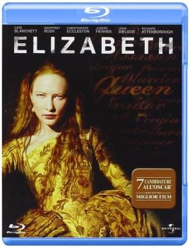 Elizabeth (1998) Full Blu-Ray 37Gb VC-1 ITA DTS 5.1 ENG DTS-HD MA 5.1 MULTI