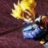 [S.H.Figuarts] Dragon Ball Z - Pagina 2 Aax3nMJF