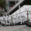 Star Wars Parade UtmR8gVL