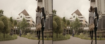 Java Heat 3D (2013) 720p.BluRay.H-SBS.x264-ETM