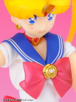 Goodies Sailor Moon AbsqV7rH