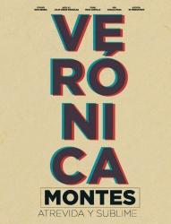 Veronica Montes 3