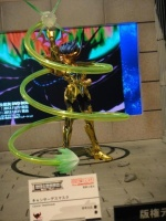 Tamashii Nations 2012 - Octubre AbhDw06A