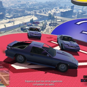 GTA V Screenshots (Official)   - Page 6 PJrM3jG3