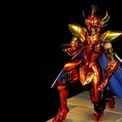[Comentários] Saint Cloth Myth EX - Kanon de Dragão Marinho - Página 9 ZOiYG8GN
