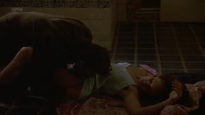 Madeleine Stowe, Sherrie Rose @ Unlawful Entry (US 1992) [HD 1080p] XiYIVwpZ