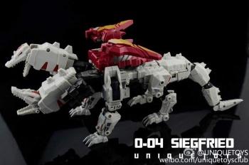 [Unique Toys] Produit Tiers - Ordin - aka Abominus 3FB9CruD