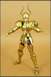 [Luglio 2013] Saint Cloth Myth EX Capricorn Shura - Pagina 10 AbdlSvVi