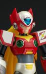 D-Arts Megaman AawWwOQ7