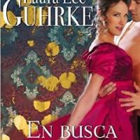 En busca de una dama – Laura Lee Guhrke