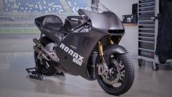 Ronax 500