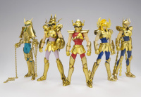 [Ottobre 2013] Ikki V1 Gold LIMITED AcpCemkm