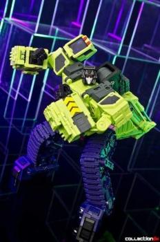 [Toyworld] Produit Tiers - Jouet TW-C Constructor aka Devastator/Dévastateur (Version vert G1 et jaune G2) - Page 4 RZkgCMlZ