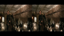 Jack pogromca olbrzymów / Jack the Giant Slayer (2013) 1080p.BluRay.Half-SBS.x264-CHD3D