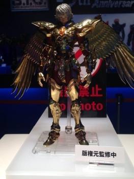 [Legend] Sagittarius Gold Cloth  (? ??) AbwPvQyO