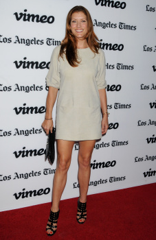 Kate Walsh - ''Some Girl(s)'' Los Angeles premiere (June 26)