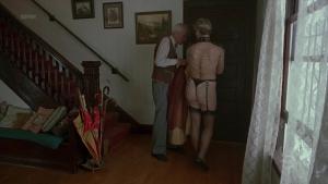 Theresa Russell, Stephanie Blake @ Whore (UK 1991) [720p HDTV]  FFYLntgi