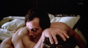 Marianne Morris, Anulka Dziubinska,  Sally Faulkner @ Vampyres (ES/UK 1974) [HD 1080p]  GiSrVQY7