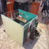 Miniature Exhibition 祝節盛會 AddNsh4d